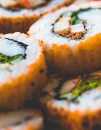 home_cat_sushi